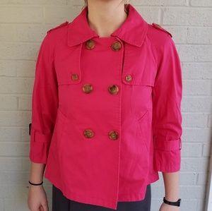 LOFT Jackets & Coats - ▪LOFT▪NWT Jacket